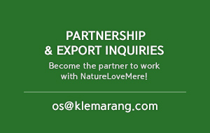 Partnership & Export Inquiries